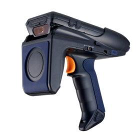 RFID-GUN1_1