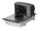 stratos_2700_honeywell_bioptic_scanner_scale_hybrid