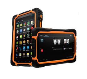 Enterprise Tablet