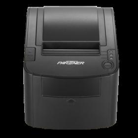 RP-100-Receipt-Printer-01-1