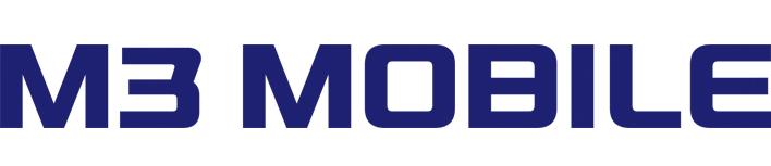 m3mobile